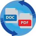 File Converter Assistant icon