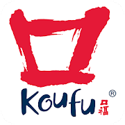 Koufu - Beat The Q