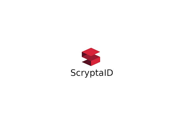 ScryptaID