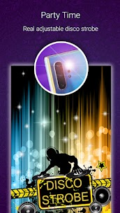 Amazing Flashlight Premium Mod Apk (Premium Features Unlocked) 2.7 3