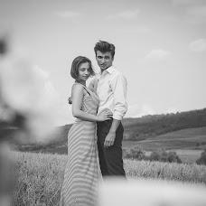 Wedding photographer Andrey Grekul (Photogrek). Photo of 01.04.2016