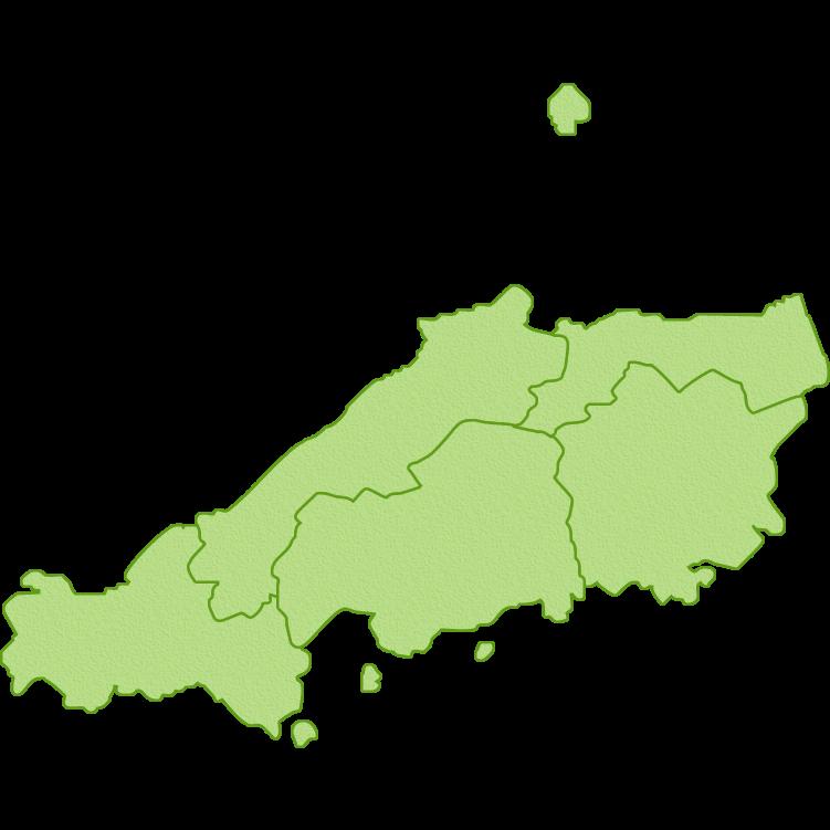 ジ アウトレット 広島 atm