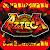 アステカ-太陽の紋章- file APK Free for PC, smart TV Download