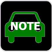 汽車保養紀錄