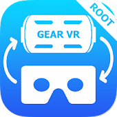 Run Cardboard apps on Gear VR