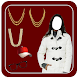 Women Fashion Coat Photo Suit - Androidアプリ