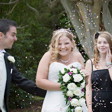Wedding photographer Jan Hawksworth (essentialimages). Photo of 14.05.2015