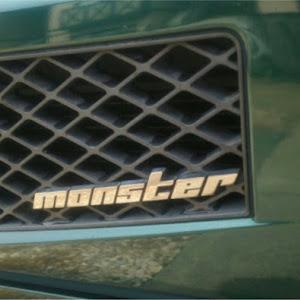 スピアーノ HF21S タイプM.平成15年(2003)年式のカスタム事例画像 mickey monsterさんの2019年09月12日13:05の投稿