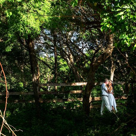 Wedding photographer Carol Mercado (mercado). Photo of 25.11.2017