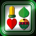 Watten - Kartenspiel icon