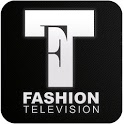 Fashion Television by Baidu TV icon