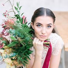 Wedding photographer Győző Dósa (GyozoDosa). Photo of 27.02.2018