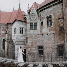 Wedding photographer Doralin Tunas (DoralinTunas). Photo of 19.02.2017