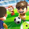 Best 10 Soccer & Football Arcade Games