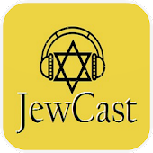 JewCast (Jewish Podcast)