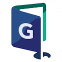 GOLFDIC:골딕 - 골프, 골프 사전, 골프 리뷰 icon