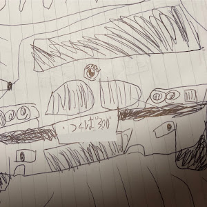 3シリーズ セダンのカスタム事例画像 ラヴ・アンリミテッド・オートサービスさんの2020年08月19日01:15の投稿