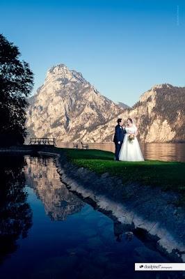 Hochzeitsfotograf Martin Seifried (dualpixel). Foto vom 24.12.2017