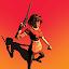 Defense Zombie Hunter: Idle Battle RPG Icon