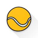 Ball Balancing Game icon