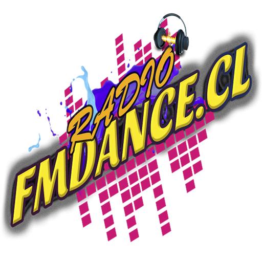 Fmdance 媒體與影片 App LOGO-APP試玩