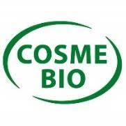 cosmebio - Natexbio