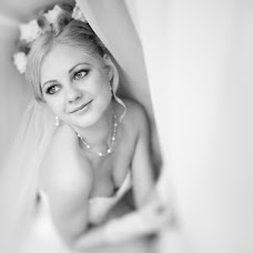 Wedding photographer Aleksandr Vankov (DivMult). Photo of 05.12.2012