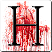 Hotel Insanity icon
