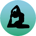 Breathing Space icon