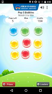 Nice N Easy Deals App- screenshot thumbnail