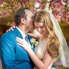 Wedding photographer Galina Plevako (Gala-gala). Photo of 12.05.2016