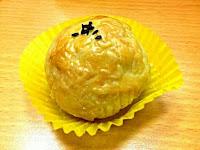 這一家蛋黃酥