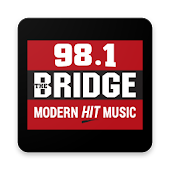 98.1 The Bridge