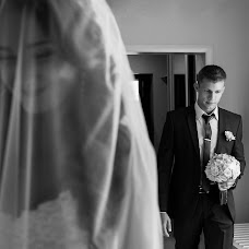 Wedding photographer Sergey Shilov (SergoFun). Photo of 13.01.2017