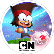 Game CN Superstar Soccer: Goal!!! APK for Windows Phone