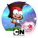 CN Superstar Soccer: Goal!!! - Androidアプリ