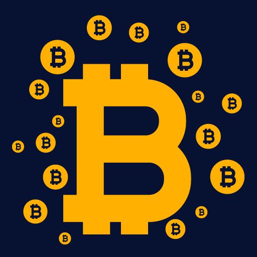 cfd akciju padomi kriptogrāfijas bitcoin bot algoritms