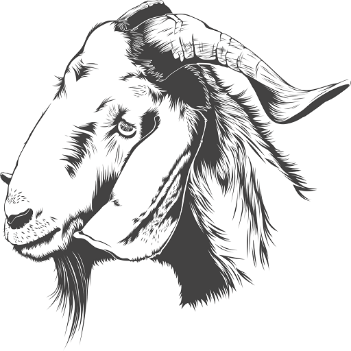 Best Goat Breeds For Milk And Meat Android APK Download Free By 365FarmNet GmbH