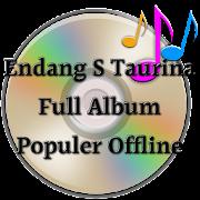 Lagu Endang S Taurina Populer Offline