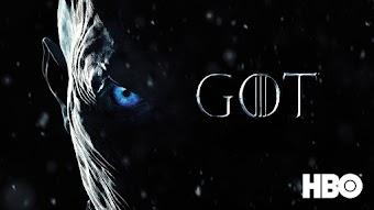 Inside Game of Thrones: Battling the Silence