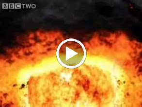 Video: กำเนิดโลก (5.5 MB)
