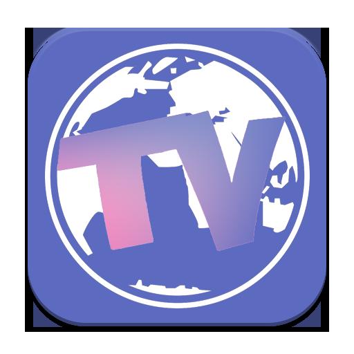 World TV Live - Free LiveTV App IPTV Live