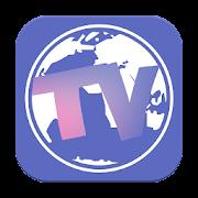 World TV Live