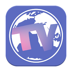 World TV Live - FIFA World Cup 2018 Live Streaming