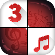 Game Piano Tiles 3 - Don't Tap The White Tile APK for Windows Phone