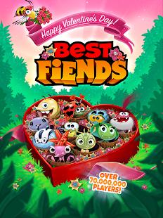 best friends puzzle abenteuer