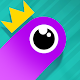 Download Jelly Snake For PC Windows and Mac