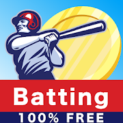 Hit a Homerun! 100% FREE to play