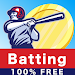 Hit a Homerun! 100% FREE to play icon