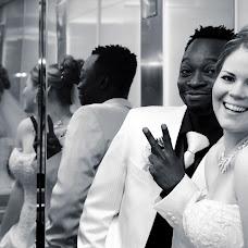 Wedding photographer Anett Bakos (Anettphoto). Photo of 06.07.2017